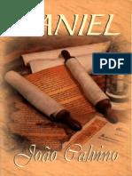 Daniel Volume 2 Jo o Calvino