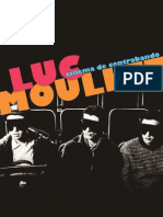 Catalogo Luc Mou Let