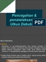 6. Dekubitus