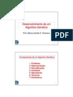 CE-GA01_Funcao F6.pdf
