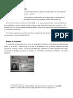 Definición de documento.docx