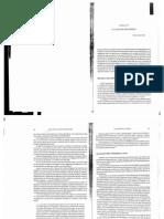 OLIVERAS, E. (Ed.) - Cuestiones de Arte Contemporánero. Cap 5 - Rosa_lascuestiondegenero
