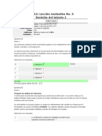 Act 12 Quimica_organica