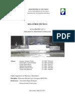 Relatório Fresamento.pdf