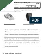 Examen de Computacion 06 04 2015