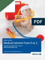 Allianz Care Plus Brochure Update 19Mar2015 FA R3 5