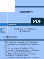 Module18_Food+Safety