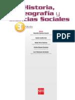 Historia3ºMedioEstudiante.pdf