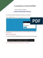 Tutorial_reinscripciones_2014.pdf