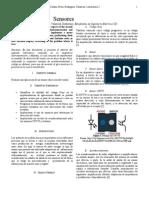 laboratorio-2-instrumentacion