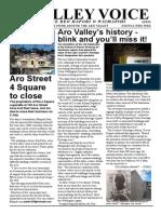 Valley Voice April 2015