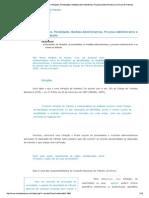 Plataforma Jornada V3 - ...tarUE EstudarDisciplina.pdf