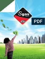 Catalogo 2012 SGV Print