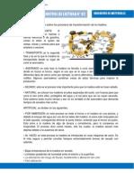 Elabora un informe sobre los procesos de transformación de la madera.pdf