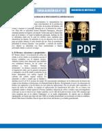 LA METALURGIA EN EL PERÚ DURANTE EL IMPERIO INCAICO.pdf