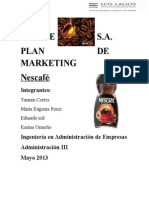 Plan de Marketing Nescafe.docx