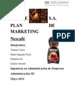 Plan de Marketing Nescafe.docx