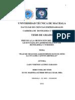 ENCUESTA AGROTURISMO 2.docx