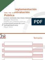 Decreto 1510 Marco Legal y Manuales Mayo2014 3h (1)
