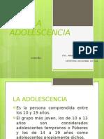 s. v.adolescencia[1]