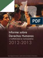Informe-sobre-Derechos-Humanos-y-Conflictividad-en-Centroamérica-2012-2013.pdf