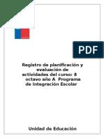 registro pie 2012 8vo.doc