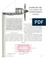 Alabes.pdf