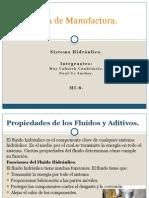 Sistema-Hidraulico.pptx