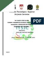 lenguajes de interfas.docx