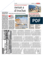 dcorreohuancayo_pdf-2015-04_#12