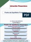 PE Financiero