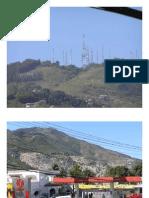 Photographs (Haiti Earthquake - 2010)