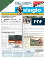 Edicion Impresa 16-04-2015
