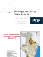Origem e Formação Dos Solos Do Recife.ppt (1)
