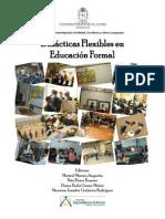 Libro Digital PFPD Didácticas Flexibles