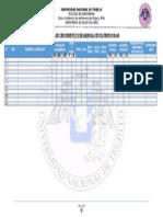 CONTROL DE CRECIMIENTO Y DESARROLLO EN EL PREESCOLAR.docx