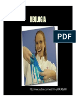 reologia_2008_intranet2.pdf