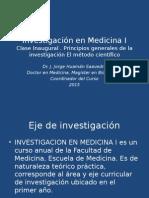 Investigación en Medicina I.2015pptx.pptx