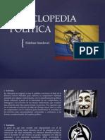 Enciclopedia Politica