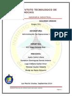 ApuntesParcial2.doc