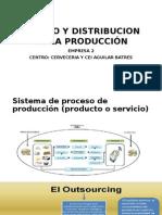 e2 - s3 - Manejo y Distribucion de La Producción - Tutor03644 - 1-2015 (1)