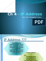 04. IP Address.pptx