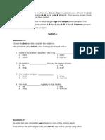 SOALAN BI T5-PAPER 1.docx