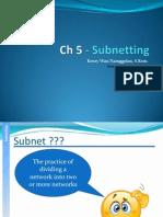 05. Subneting.pdf