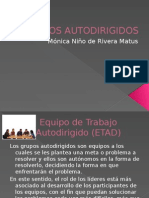 equiposautodirigidos-090321193806-phpapp01