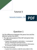 T3_part1_ans.pdf