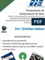 Presentación de Anteproyecto de Tesis.pdf