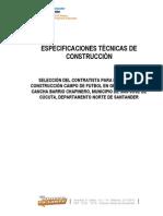 10_ESPECIFICACIONES TECNICAS
