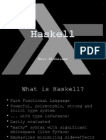 haskell.ppt