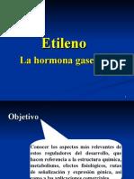 Etileno